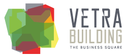Vetra Building Logo